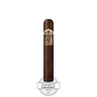 Ashton VSG Pegasus Cigar