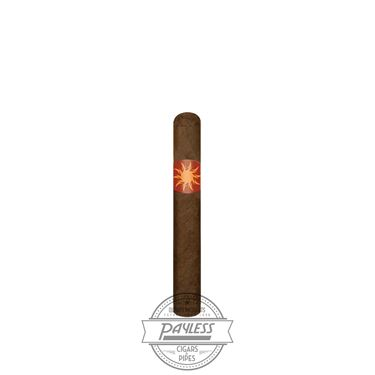 CAO Solfyre Cigarillos Tins (5 Tins Of 10)