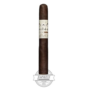 CAO Pilon Churchill Cigar