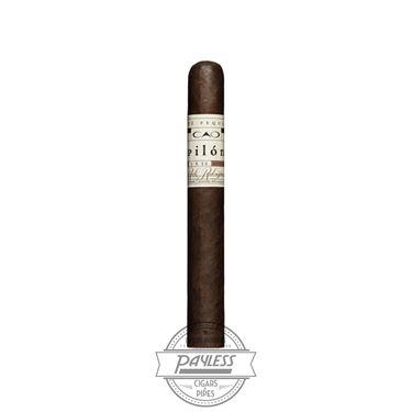 CAO Pilon Corona Cigar