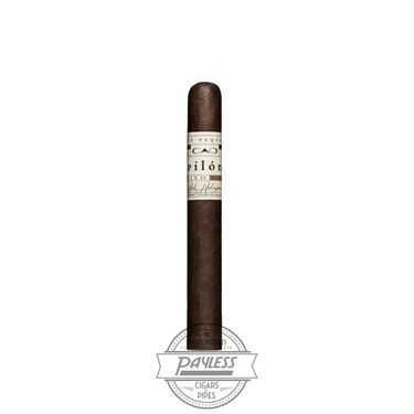 CAO Pilon Robusto Cigar