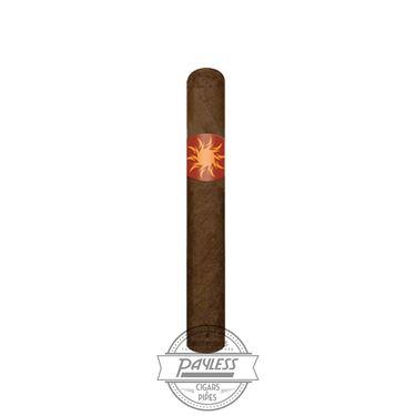 CAO Solfyre Corona Cigar
