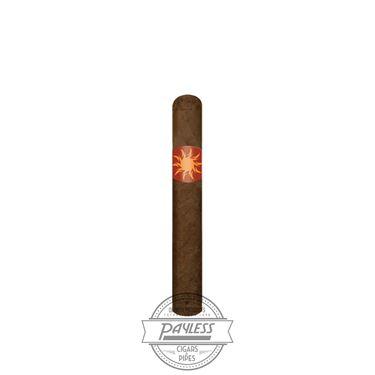 CAO Solfyre Petit Corona Cigar