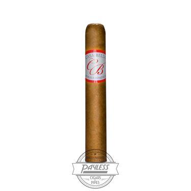 Casa Bella Gran Toro Cigar