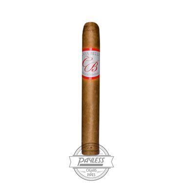 Casa Bella Toro Cigar