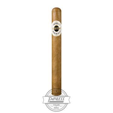 Ashton Prime Minister Cigar