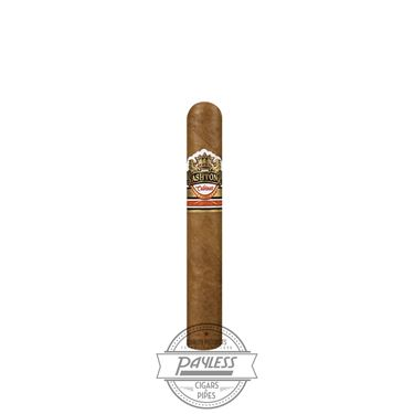 Ashton Cabinet Selection Tres Petite Cigar