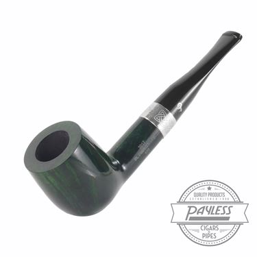 Peterson St. Patrick's Day 2017 106 F/T