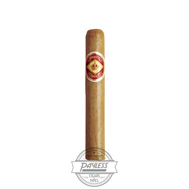 Diamond Crown #4 Natural Cigar