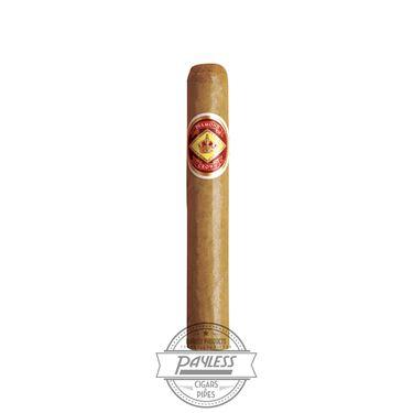 Diamond Crown #4 Natural Cigar