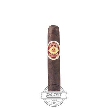 Diamond Crown #5 Robusto Maduro Cigar
