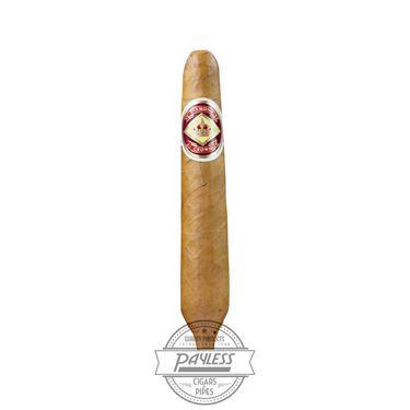 Diamond Crown #6 Figurado Natural Cigar