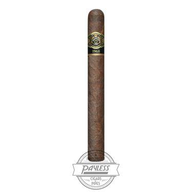 Macanudo 1968 Churchill Cigar