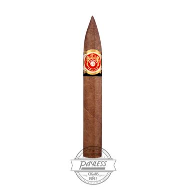Punch Grand Cru No. II Cigar