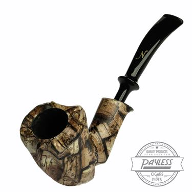 Nording Harmony Pipe - R