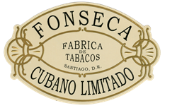 Picture for category Fonseca Cubano Limitado