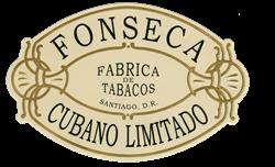 Picture for category Fonseca Cubano Limitado