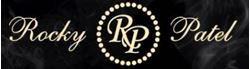 Picture for category Rocky Patel Cigars