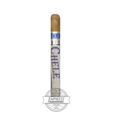 CLE Chele 6x46