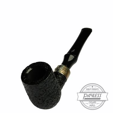 Peterson 2014 Pipe Of The Year Sandblast