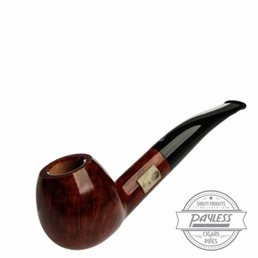 Savinelli Leonardo Ala Battente Smooth