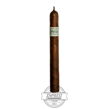 Drew Estate Liga Privada Unico Cigar