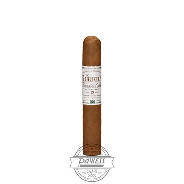 Gurkha Founder Select Robusto Cigar
