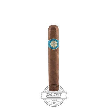 Corto X46 Cigar