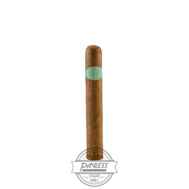 Villa Sombra Mecedora Cigar