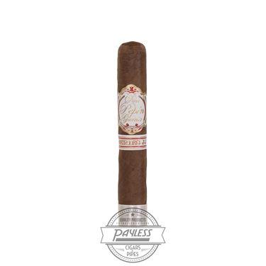 Don Pepin Garcia Series JJ Selectos Cigar