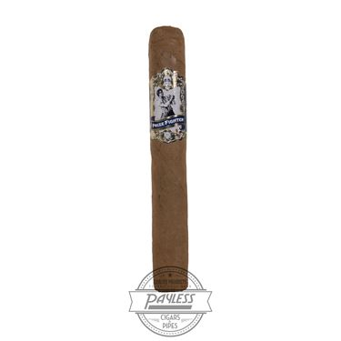 Gurkha Prize Fighter Toro Cigar