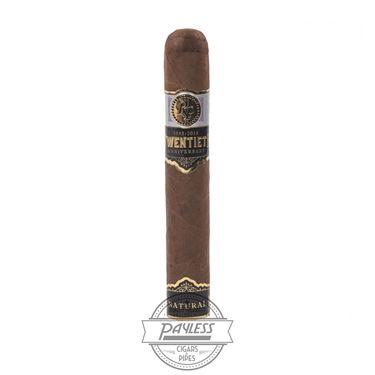Rocky Patel 20th Anniversary Sixty Cigar