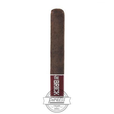 The Brick BFC Cigar
