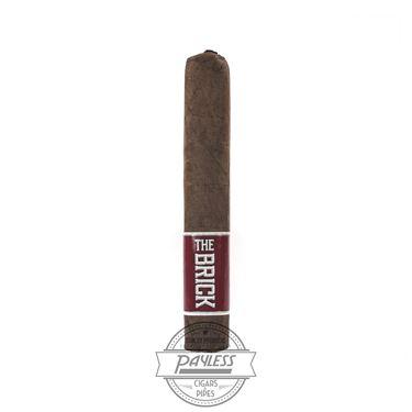 The Brick Robusto Cigar
