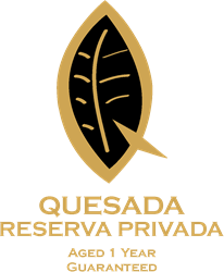 Picture for category Quesada Reserva Privada