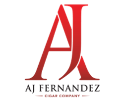 Picture for category AJ Fernandez Cigars