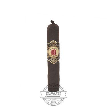 L'Atelier La Mission 1959 Cigar