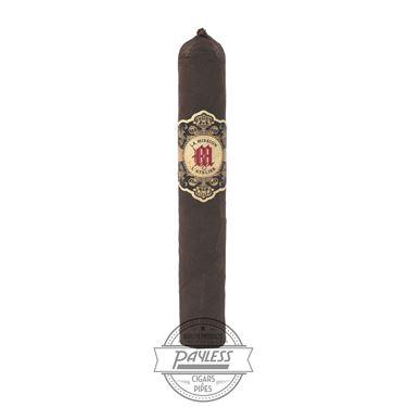 L'Atelier La Mission 1989 Cigar