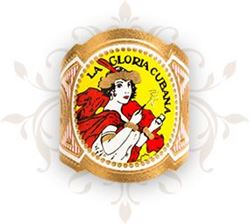 Picture for category La Gloria Cubana Cigars