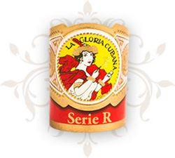 Picture for category La Gloria Cubana Serie R