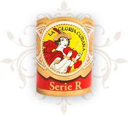 Picture for category La Gloria Cubana Serie R