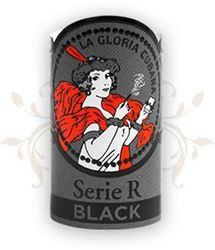 Picture for category La Gloria Cubana Serie R Black