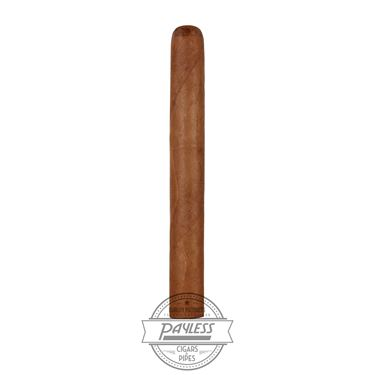 Platinum Collection Churchill Cigar