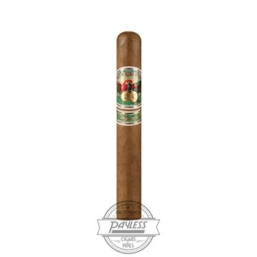 San Cristobal Elegancia Imperial Cigar