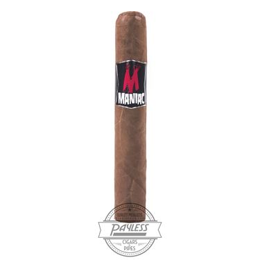 Sindicato Maniac Colossal (30-ct) Cigar