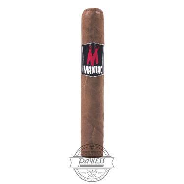 Sindicato Maniac Colossal (30-ct) Cigar