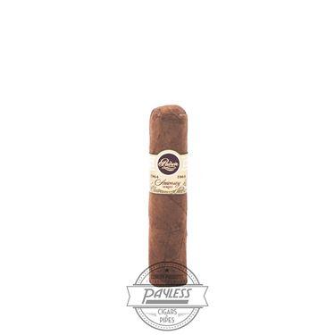 Padron 1964 Hermoso Cigar