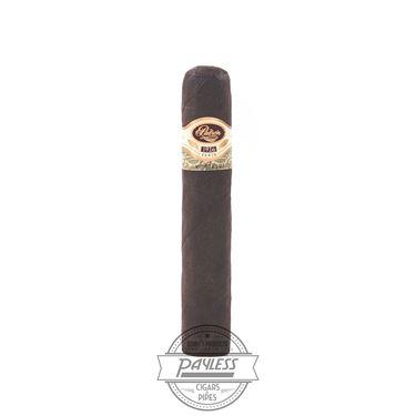 Padron 1926 No. 48 Maduro Cigar