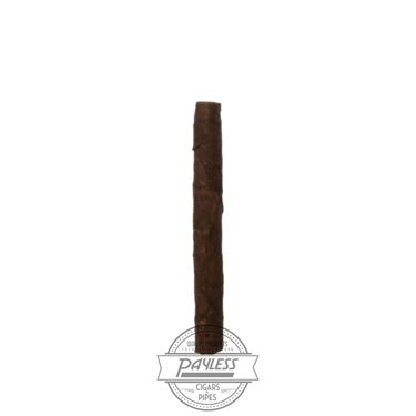 Cuban Rejects Cigarillos Maduro Cigar