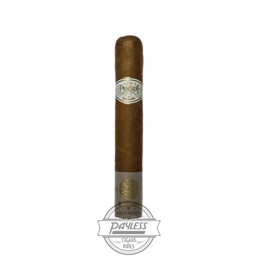Room 101 The Big Payback Connecticut Hueso Cigar
